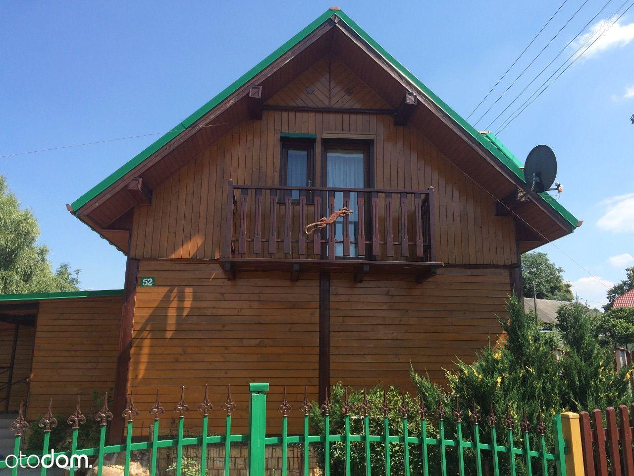 Dom na sprzedaż, Wielowieś, ostrowski, wielkopolskie - Foto 4
