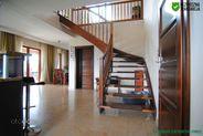 Dom na sprzedaż, Mosty, pucki, pomorskie - Foto 2