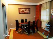 Apartament de vanzare, Satu Mare (judet), Satu Mare - Foto 8