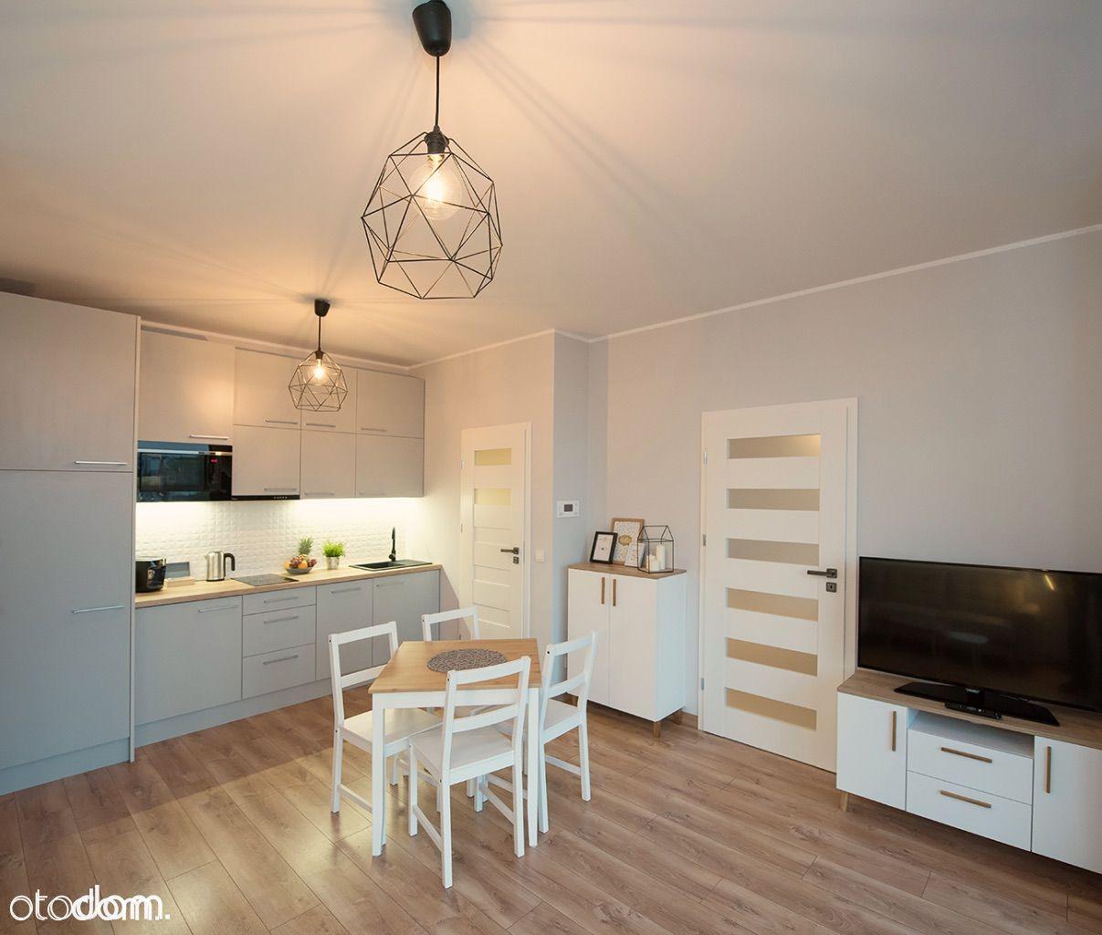 Mieszkanie na wynajem, Bydgoszcz, Centrum - Foto 2