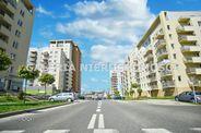 Mieszkanie na sprzedaż, Rzeszów, Zwięczyca - Foto 2