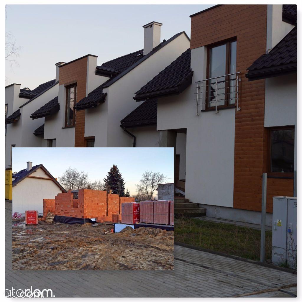 Inwestycja deweloperska, Sosnowiec, śląskie - Foto 19