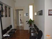 Apartament de vanzare, Timiș (judet), Strada Colonel Ion Enescu - Foto 2