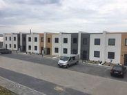 Mieszkanie na sprzedaż, Chojnice, chojnicki, pomorskie - Foto 20