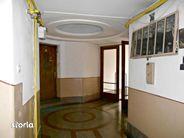 Apartament de vanzare, Cluj (judet), Strada General Dragalina - Foto 7