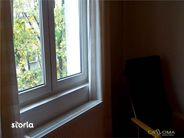Apartament de vanzare, București (judet), Strada Giuseppe Verdi - Foto 5