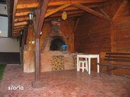 Casa de vanzare, Ilfov (judet), Strada Plantelor - Foto 11