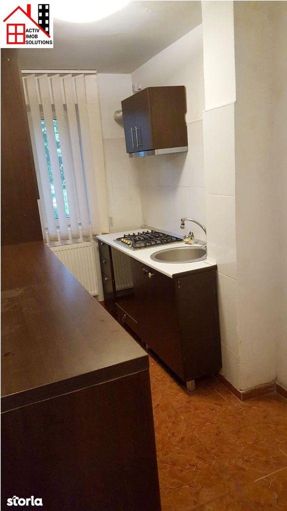 Apartament de vanzare, Prahova (judet), Vest 2 - Foto 7