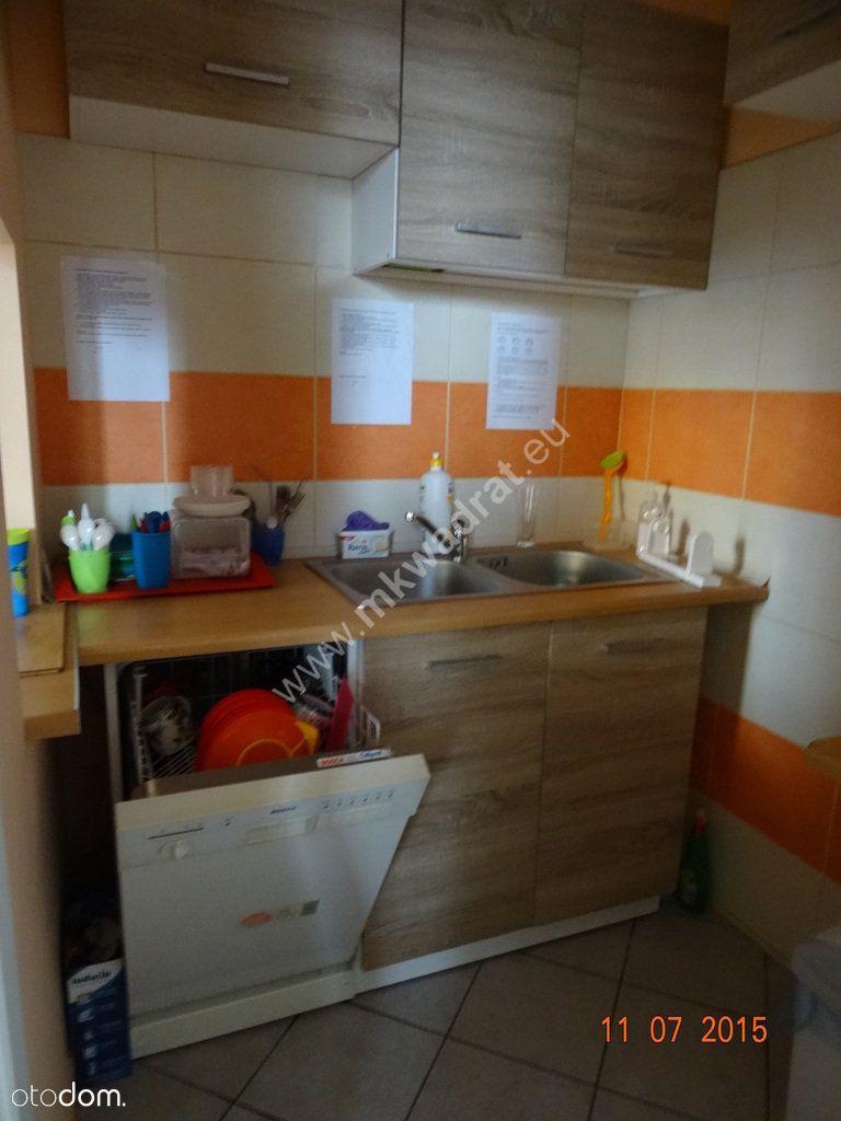 Dom na sprzedaż, Błonie, warszawski zachodni, mazowieckie - Foto 5