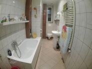 Mieszkanie na sprzedaż, Chorzów, Batory - Foto 8