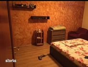 Camera de inchiriat, București (judet), Rahova - Foto 2