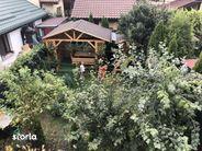 Casa de vanzare, Ilfov (judet), Strada Fermei - Foto 3