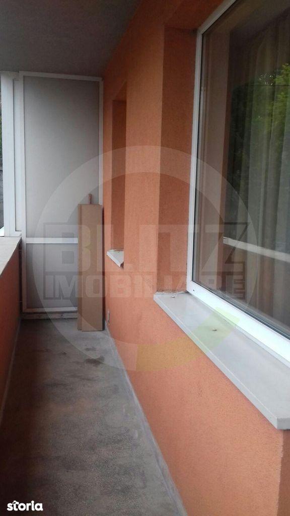 Apartament de inchiriat, Cluj-Napoca, Cluj, Marasti - Foto 6