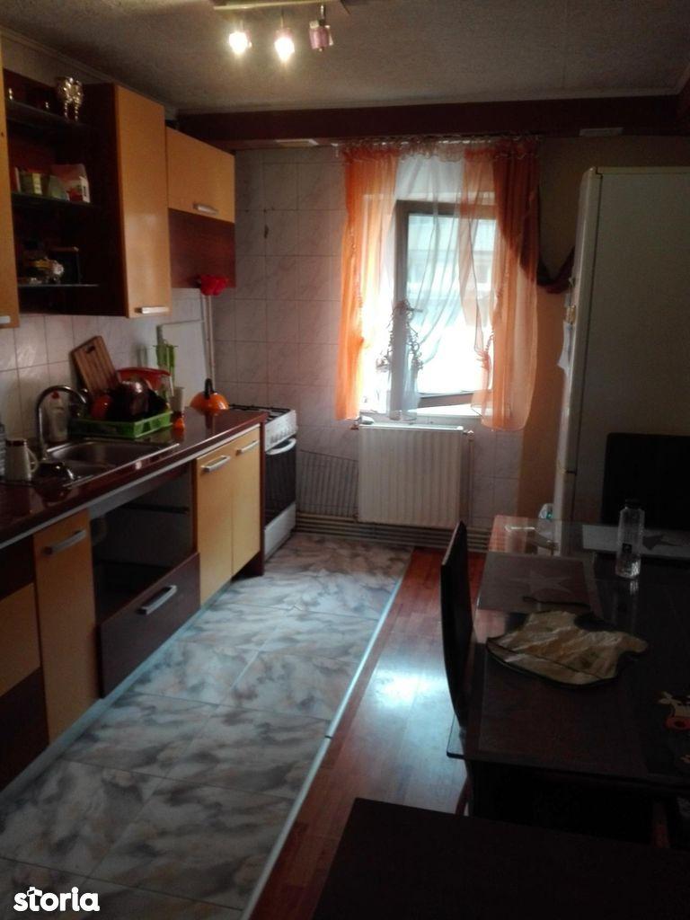 Apartament de vanzare, Cluj (judet), Turda - Foto 2