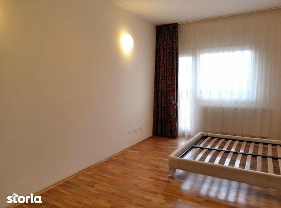 Apartament de inchiriat, Cluj (judet), Strada Stejarului - Foto 8