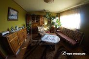 Apartament de inchiriat, Cluj (judet), Mărăști - Foto 6