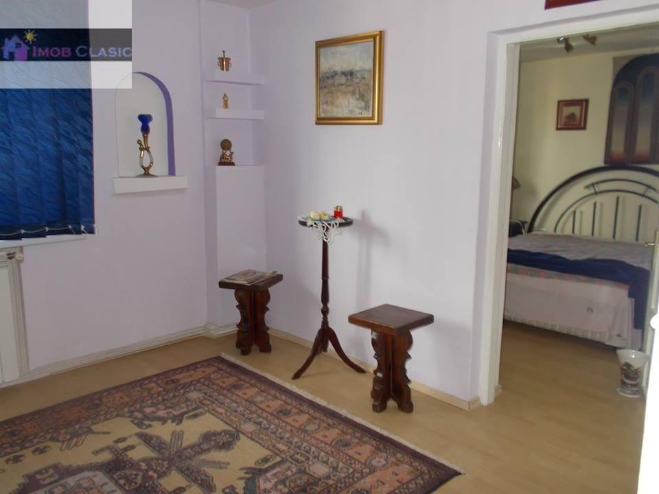 Casa de vanzare, Moreni, Dambovita - Foto 9