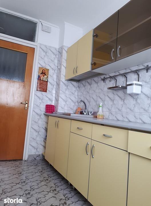 Apartament de vanzare, București (judet), Strada Făinari - Foto 1