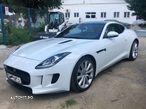 Jaguar F-Type - 1