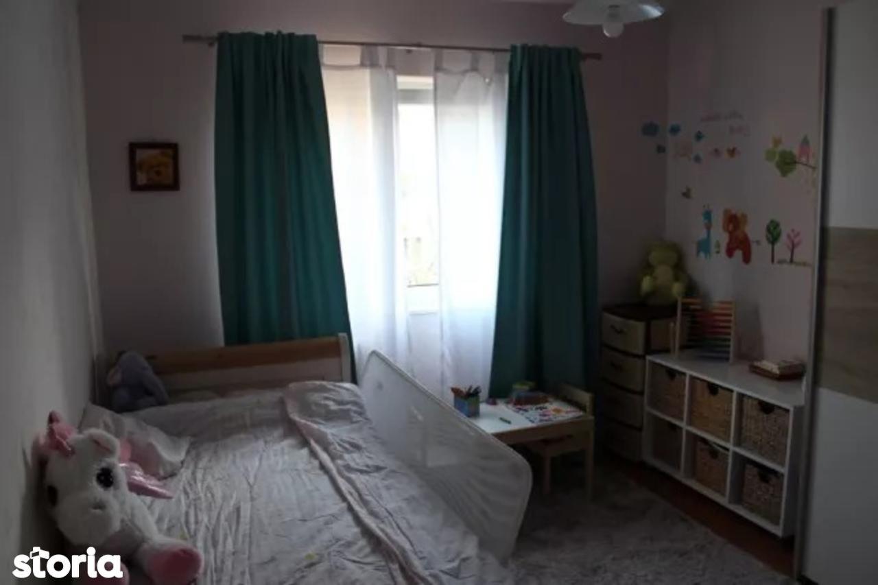 Apartament de vanzare, Cluj (judet), Strada Meșteru Ion - Foto 3