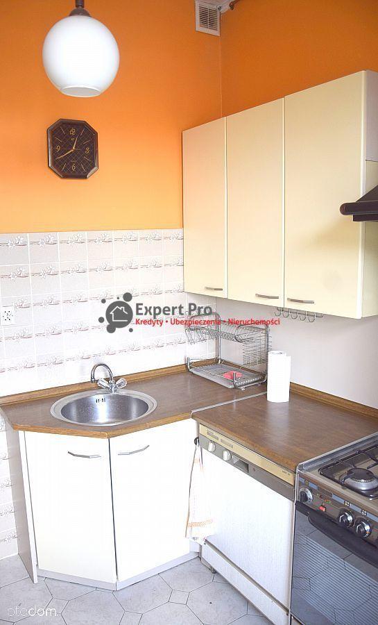 Mieszkanie na sprzedaż, Świdnica, Centrum - Foto 10