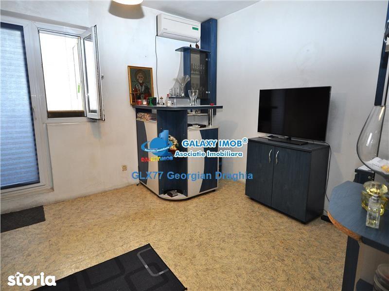 Apartament de inchiriat, București (judet), Bulevardul Ion Mihalache - Foto 9