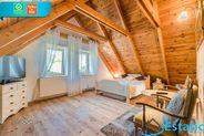 Dom na sprzedaż, Skrzydłowo, kościerski, pomorskie - Foto 8