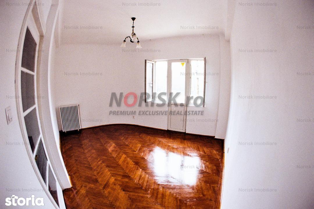 Apartament de vanzare, București (judet), Bulevardul Regina Maria - Foto 7