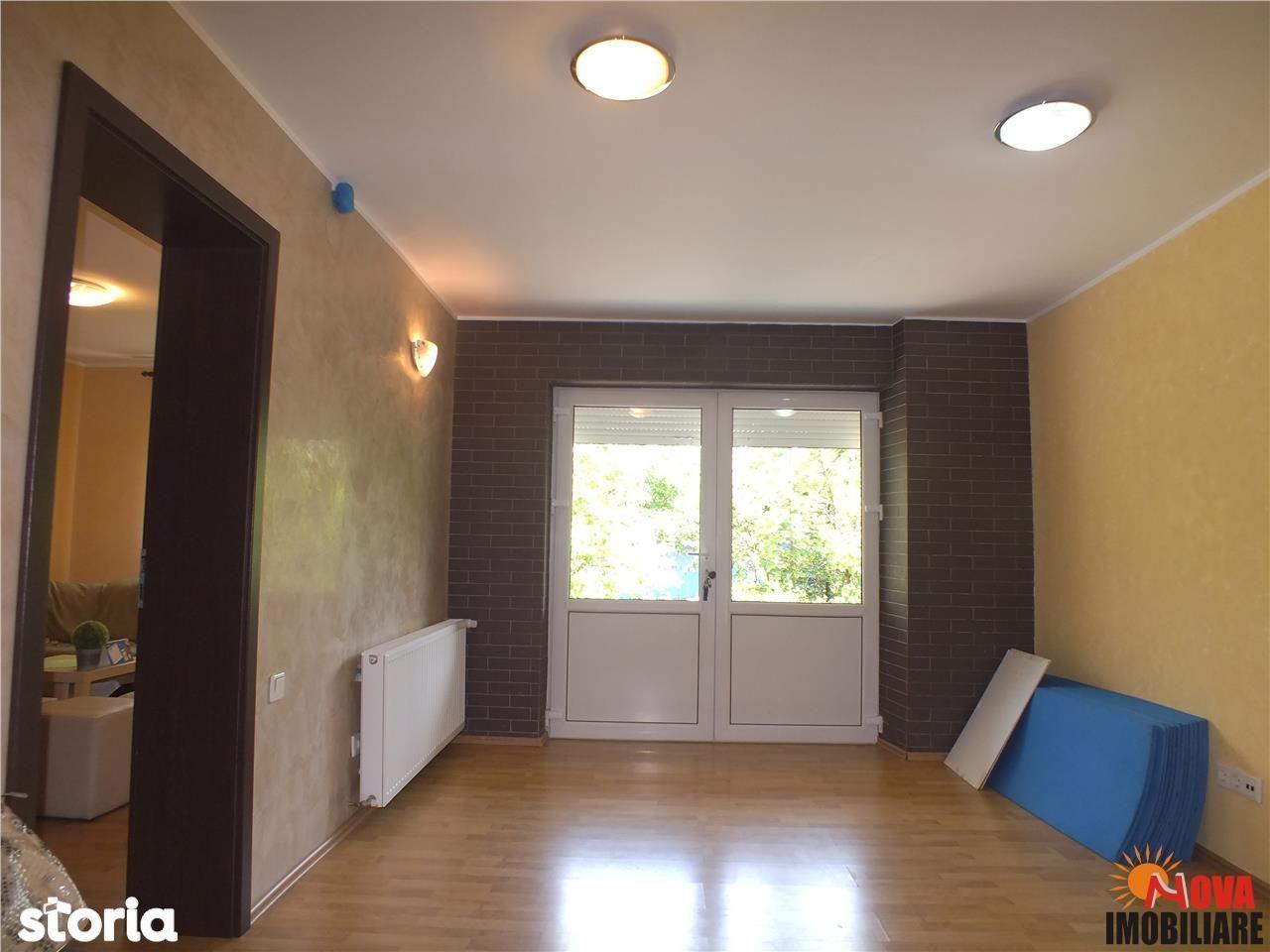 Apartament de inchiriat, Brasov, Centrul Civic - Foto 1