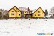 Dom na sprzedaż, Dybowo, olecki, warmińsko-mazurskie - Foto 1