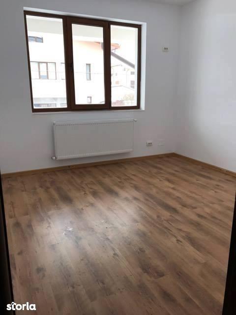 Apartament de vanzare, Bucuresti, Sectorul 3, Splaiul Unirii - Foto 6