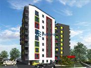 Apartament de vanzare, Iași (judet), Strada Aurel Vlaicu - Foto 9