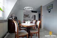 Mieszkanie na sprzedaż, Siemianowice Śląskie, śląskie - Foto 4