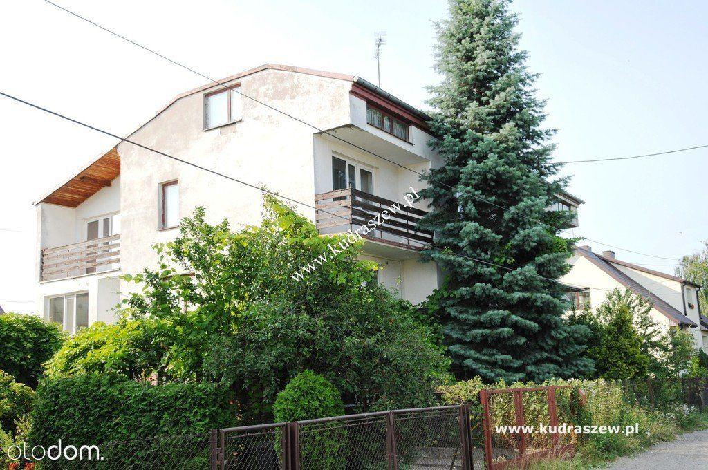 Dom na sprzedaż, Augustów, augustowski, podlaskie - Foto 2