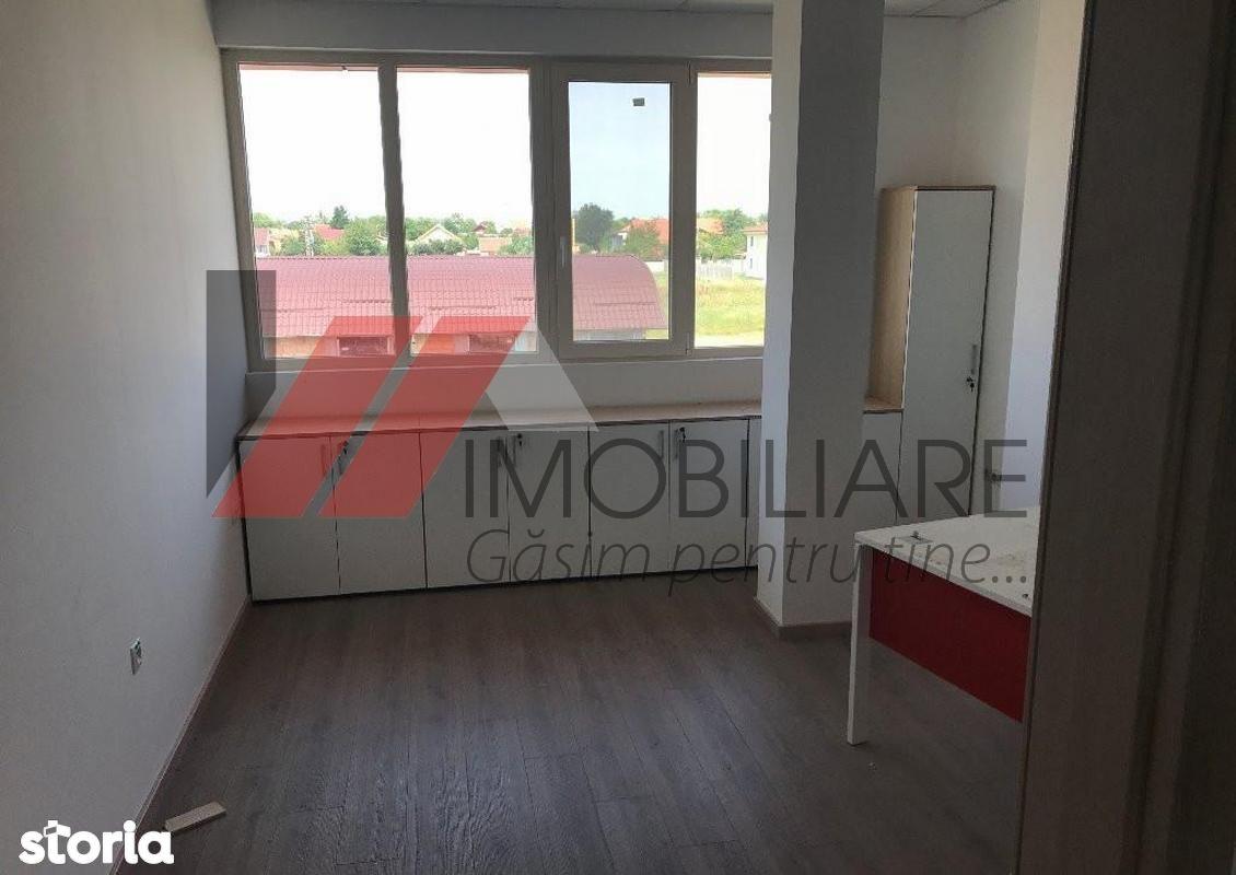 Spatiu Comercial de vanzare, Timiș (judet), Moşniţa Nouă - Foto 7