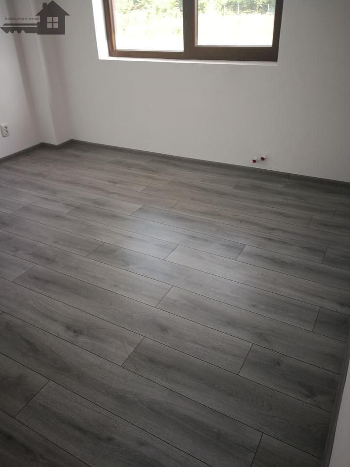 Apartament de vanzare, Timiș (judet), Mehala - Foto 3