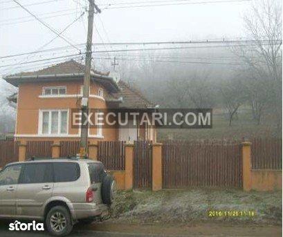 Casa de vanzare, Mureș (judet), Vălureni - Foto 3