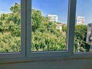 Apartament de vanzare, București (judet), Strada Lt. Av. Beller Radu - Foto 10