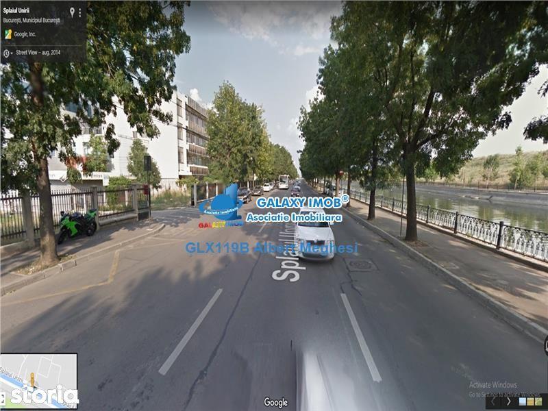 Birou de vanzare, București (judet), Strada Piscul Răchitei - Foto 2