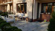 Mieszkanie na sprzedaż, Ustroń, Hermanice - Foto 1