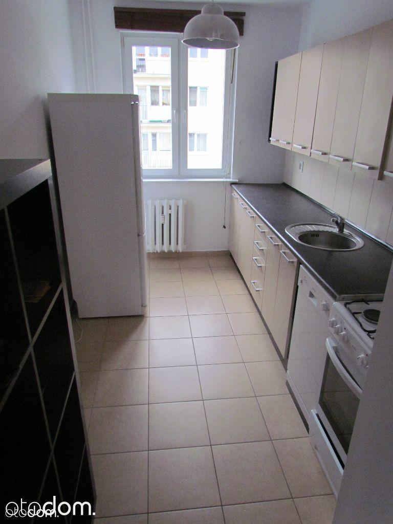 Mieszkanie na wynajem, Oborniki, obornicki, wielkopolskie - Foto 2