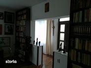 Casa de vanzare, Suceava (judet), Burdujeni - Foto 1