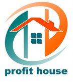 To ogłoszenie działka na sprzedaż jest promowane przez jedno z najbardziej profesjonalnych biur nieruchomości, działające w miejscowości Dobroń, pabianicki, łódzkie: Profit House