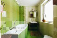 Dom na sprzedaż, Grodzisk Mazowiecki, grodziski, mazowieckie - Foto 12