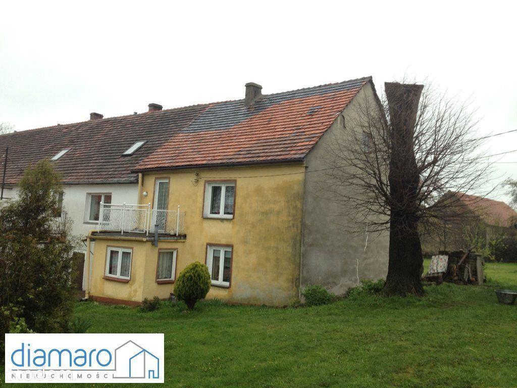 Dom na sprzedaż, Nowa Wieś Grodziska, złotoryjski, dolnośląskie - Foto 10