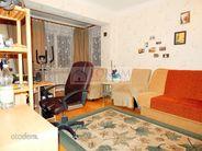 Dom na sprzedaż, Radom, Wólka Klwatecka - Foto 2