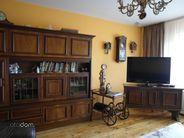 Dom na sprzedaż, Dolna Grupa, świecki, kujawsko-pomorskie - Foto 9