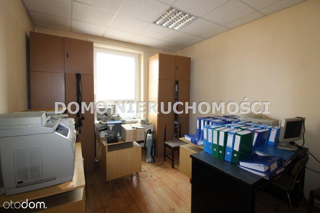 Lokal użytkowy na sprzedaż, Szczecin, zachodniopomorskie - Foto 9