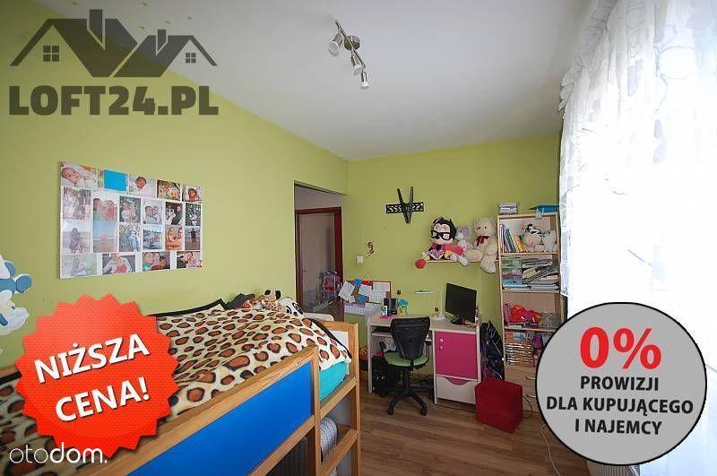 Mieszkanie na sprzedaż, Lubin, Centrum - Foto 10