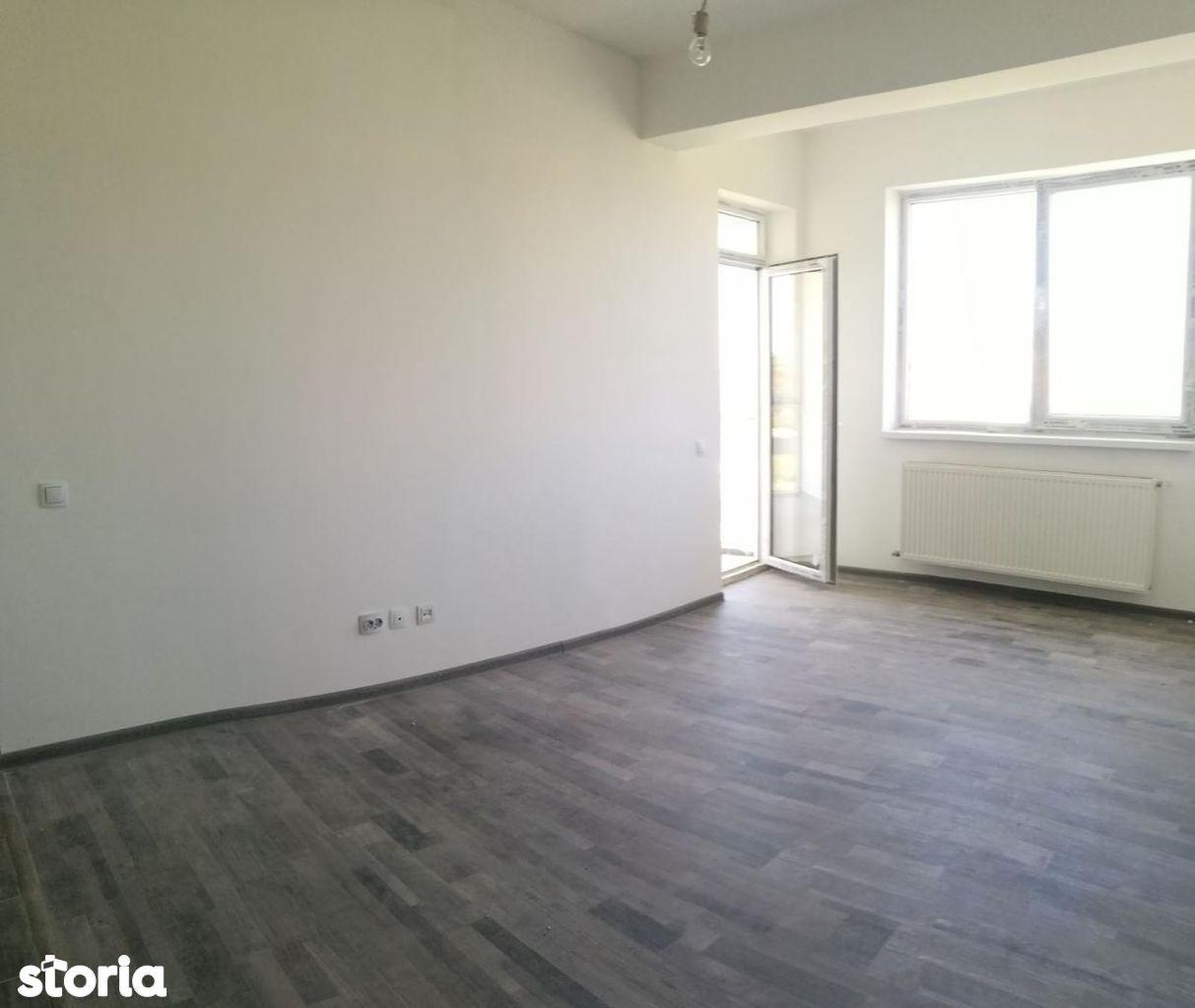 Apartament de vanzare, Bucuresti, Sectorul 4, Metalurgiei - Foto 5